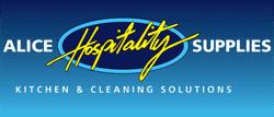 Alice Hospitality Supplies Pty Ltd