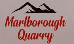 Marlborough Quarry