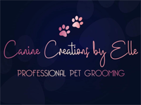 Canine Creations by Elle