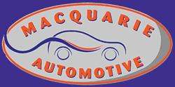 Macquarie Automotive