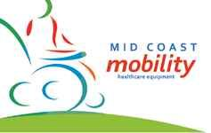 Mid Coast Mobility Healthcare Equipment (Formerly Koala T Care)