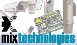 Mix Technologies