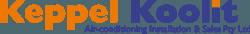 Keppel Koolit Air Conditioning Installation & Sales Pty Ltd