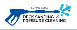 Sunny Coast Deck Sanding & Pressure Cleaning