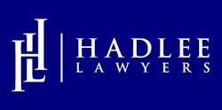 Hadlee Lawyers