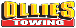 Ollies Towing & Shipping Container Sales