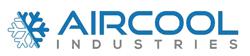 Aircool Industries