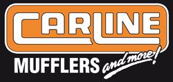 Carline Mufflers