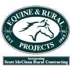 Equine and Rural Projects