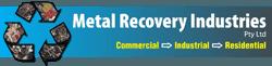 Metal Recovery Industries Pty Ltd