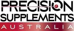 Precision Supplements Australia