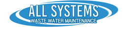 All Systems Wastewater Maintenance