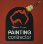 Brian Lacey Painting Contractor