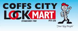 Coffs City Lockmart Pty Ltd