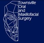 Townsville Oral & Maxillofacial Surgery