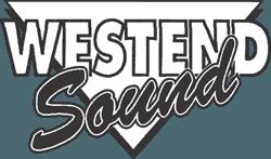 Westend Sound