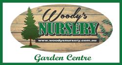 Woody's Nursery