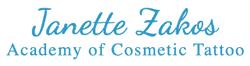 Janette Zakos - Cosmetic Beauty