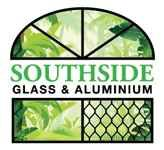 Southside Glass and Aluminium