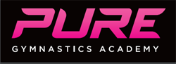 Pure Gymnastics Academy