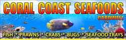 Coral Coast Seafoods