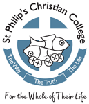 St Philip's Christian College