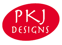 PKJ Designs