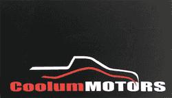 Coolum Motors/CRD Tech Coolum
