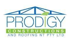 Prodigy Constructions & Roofing (NT) Pty Ltd