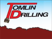 Tomlin Drilling