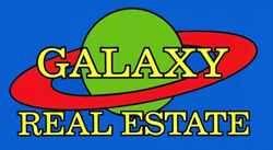 Galaxy Real Estate