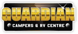 Guardian Campers & RV Centre