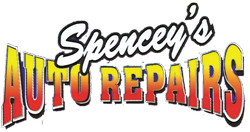 Spencey's Auto Repairs & Engine Reconditioning
