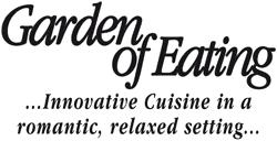 Garden of Eating BYO Restaurant