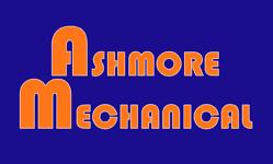 Ashmore Mechanical