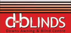 d-bLINDS
