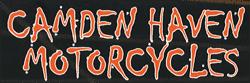 Camden Haven Motorcycles