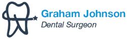 Graham Johnson Dental Surgery