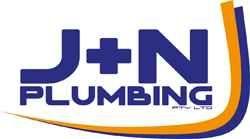 J & N Plumbing Pty Ltd