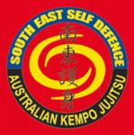 South East Self Defence Pty Ltd