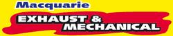 A1 Exhaust & Mechanical