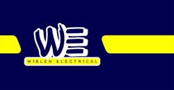 Wiblen Electrical