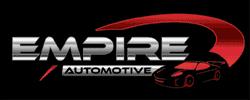 Empire Automotive