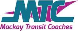 Mackay Transit Coaches
