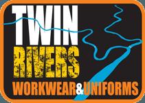 Twin Rivers Workwear & Uniforms