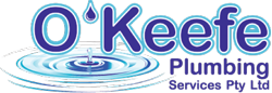 O'Keefe Plumbing Services Pty Ltd