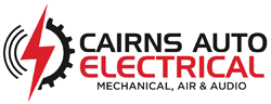 Cairns Auto Electrical Mechanical Air & Audio