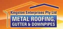 Kingston Roofing