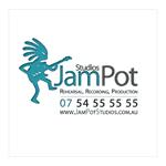 JamPot Studios