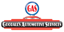 Goodall's Automotive Services & Wreckers